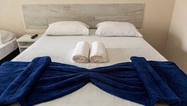 Confort Duplo Com Varanda (3)
